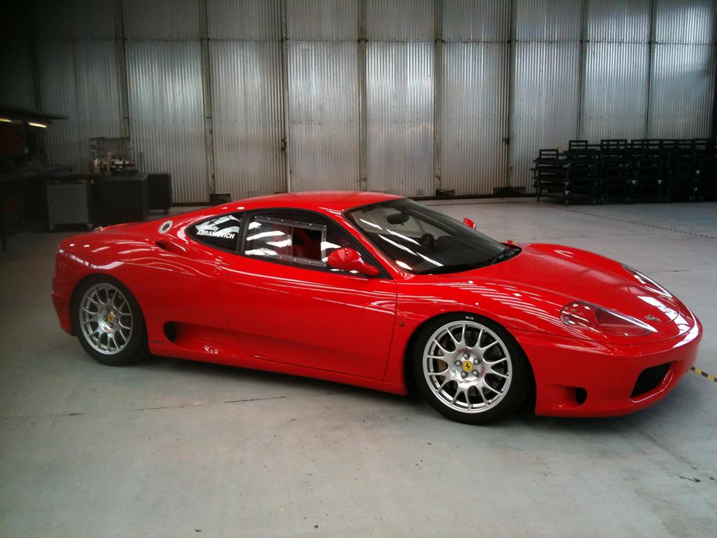 Abramovich-Ferrari-4301