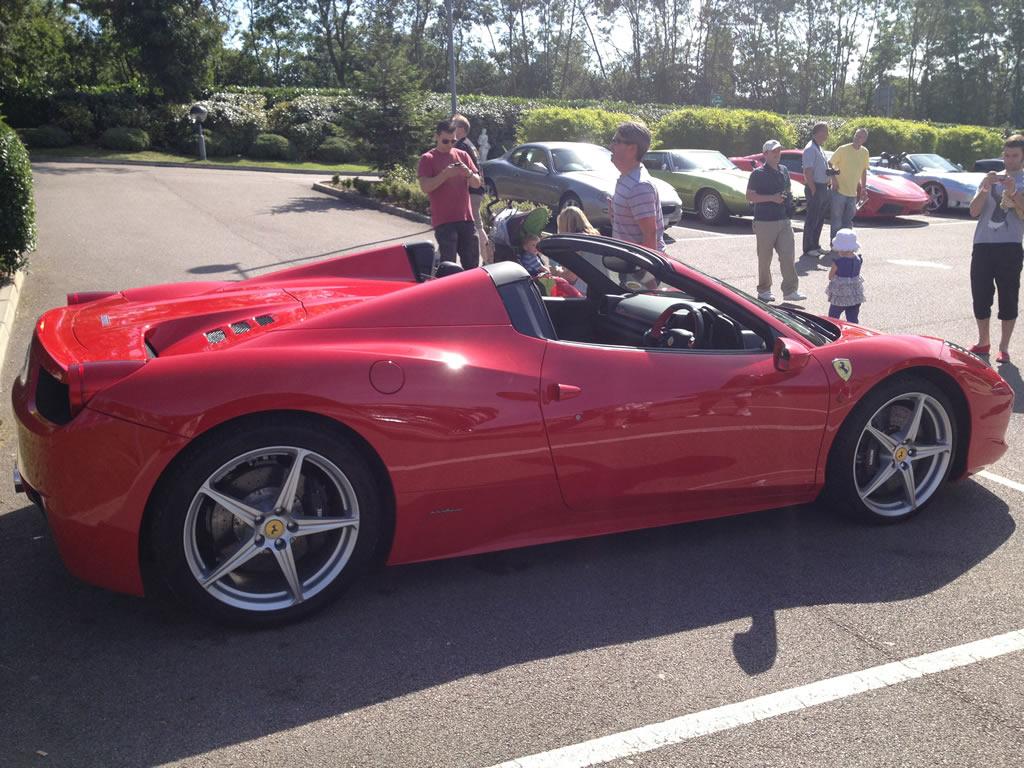 Ferrari-360-Spider-1