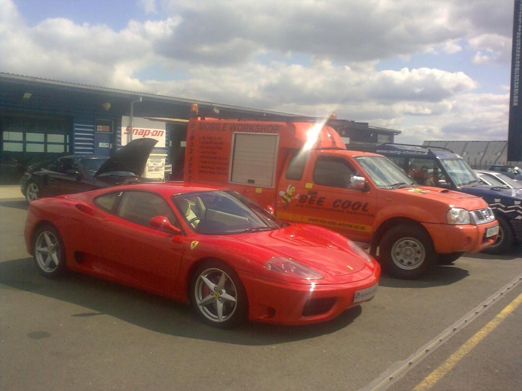 Ferrari-F430-1024x7681