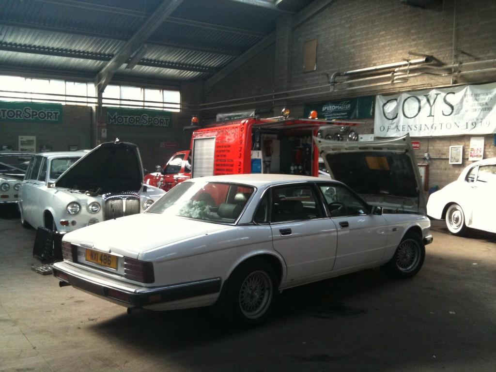 Jaguar-Wedding-Cars-3-1024x7681