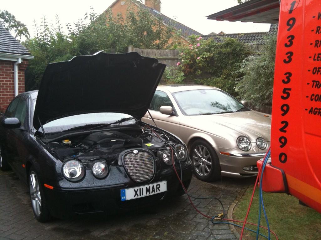 Jaguar-X-Type-4.0-1024x7681