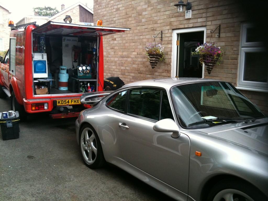 Porsche-911-Turbo-1024x7681
