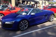 Audi-R81