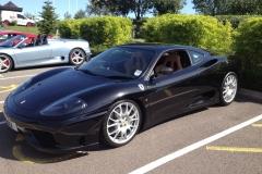 Ferrari-575-Marrinello1