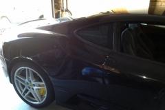 Ferrari-F430-21
