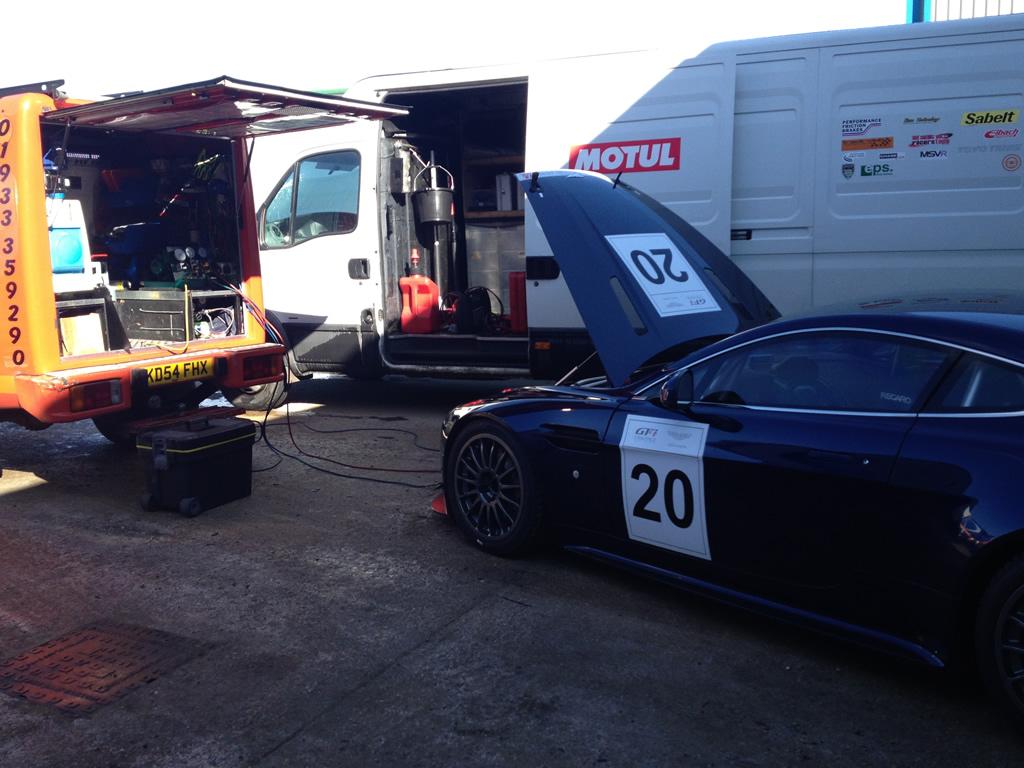 Aston-Martin-Vantage-GT3-211