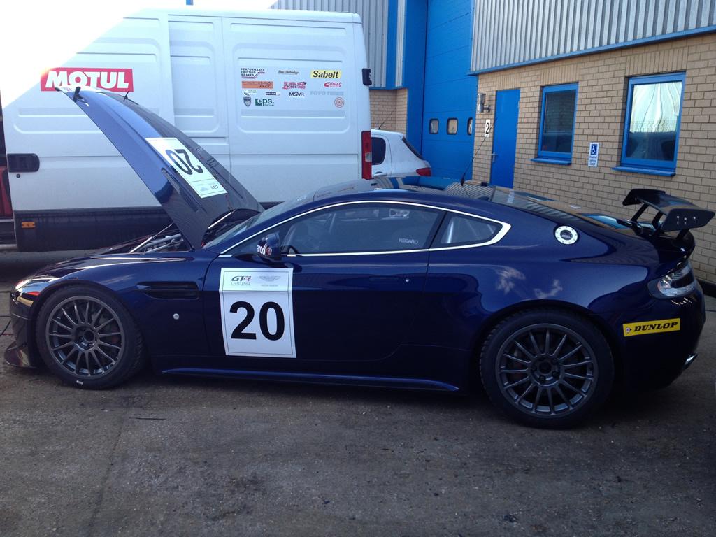 Aston-Martin-Vantage-GT3-41