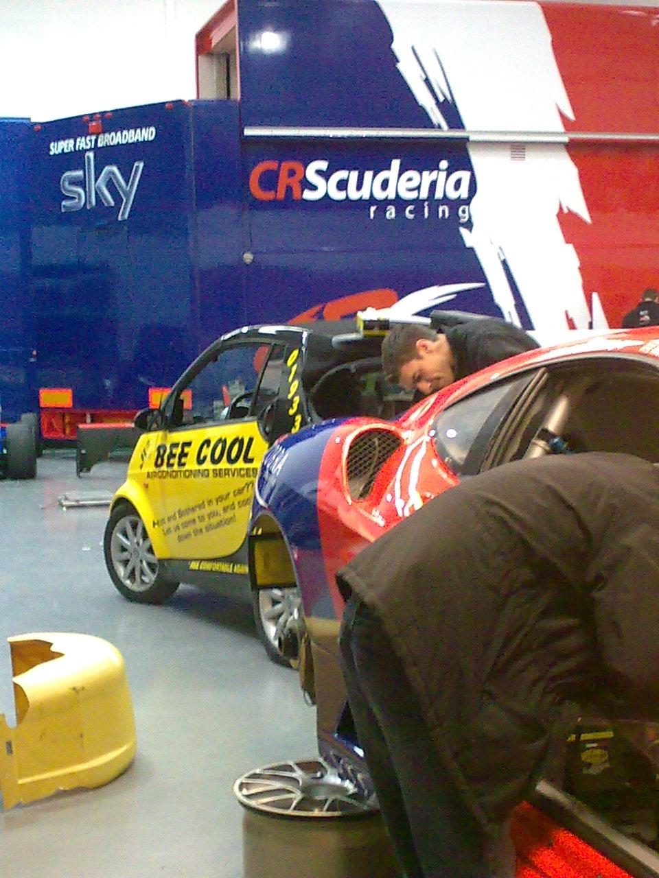 Scuderia-Ferrari-F430-GT4-12