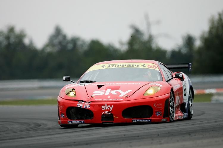 Scuderia-Ferrari-F430-GT4-32