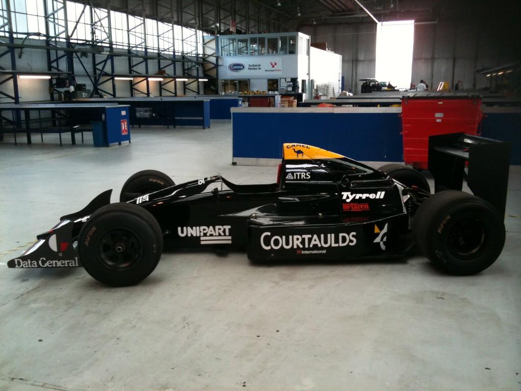 Tyrrell-F1-1-1024x7682