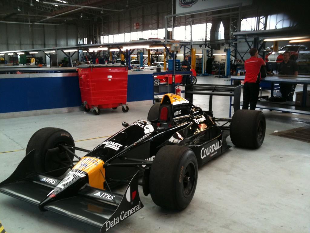 Tyrrell-F1-2-1024x7682