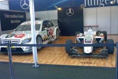 Brawn-Racing-Gt4-F1-20093
