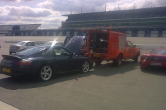 Porsche-911-Turbo-Rockingham3