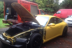 Carrera_repairs